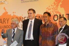 Konferensi Parlemen WTO