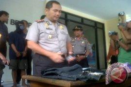 Polres Bogor tangkap pelaku pembunuh siswi SMP