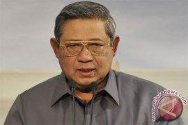 SBY Persilakan Lanjutan Kasus Munir Jika Diperlukan
