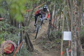 Polygon Bangga Atas Keberhasilan Atlet Indonesia