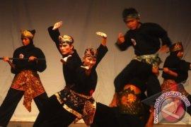 Festival Pencak Silat Indonesia