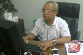 BPJS Ketenagakerjaan Serahkan Dana Kesehatan Rp 2 Triliun ke BPJS Kesehatan