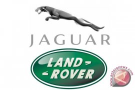 Land Rover akan Merecall Range Rover di AS
