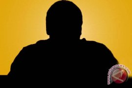 Polisi Ungkap Pelaku Penganiayaan Terhadap Balita