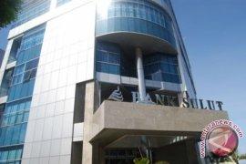 Bank SulutGo Akan Kembangkan BSG-Digital