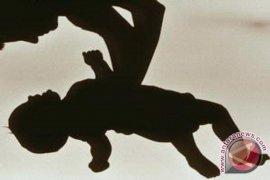Polisi amankan wanita diduga ibu pembuang bayi