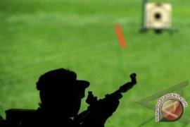 Peraih Emas Menembak Kaltim Berniat Pindah