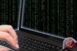 Komputer Rusia Terkunci Oleh Roh Kudus