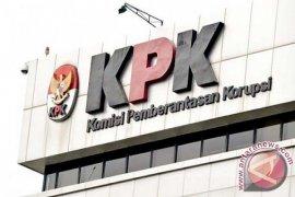 KPK lelang tanah dan bangunan dari terpidana perkara korupsi mantan Wali Kota Madiun