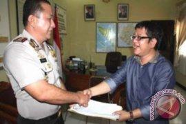 Pemerintah Aceh Diminta Komit Dengan Kompensasi Tambang