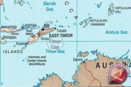 Timor Leste tuntut Australia ke pengadilan
