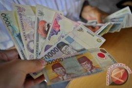 Kejati Kalbar Selamatkan Uang Negara Rp977 Juta
