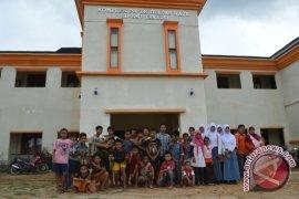 Pemkab Kaur gratiskan pendidikan anak kurang mampu