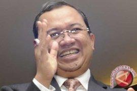 Priyo : Dana Otsus Harus Optimal Bangun Aceh