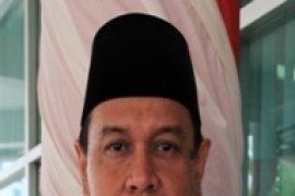 Gubernur akan Pimpin Dua Rembuk