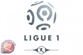 Monaco Pangkas Keunggulan PSG di Puncak Klasemen