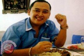 YMP Dukung Program Pemerintah Provinsi Bali