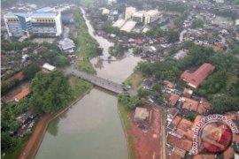 DPRD Bekasi upayakan anggaran sodetan BKT Rp20 miliar