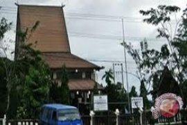 Dewan Banjarmasin Nyatakan Semangat Perjuangkan Gedung Arsip