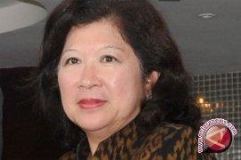 Menparekraf: Joop Ave meninggal, Indonesia kehilangan tokoh pariwisata