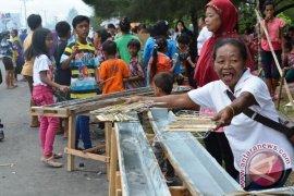 Rizal Ramli Dijadwalkan Hadiri Pekan Nelayan Dan Kemaritiman di Bengkulu