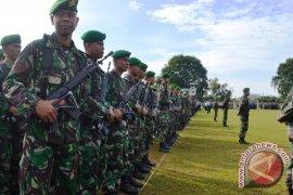 BNPB: 2500 personel TNI/Polri dikerahkan bersihkan abu