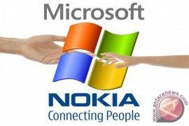 Nokia Akan Luncurkan Smartphone Android