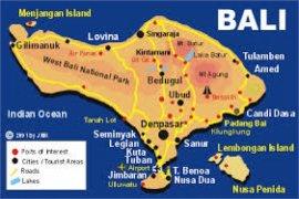 Tujuh Turis Wanita Asal Jepang Dilaporkan Hilang di Bali