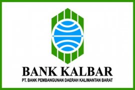 Bank Kalbar - BCA Terbitkan 2.000 Kartu Flazz