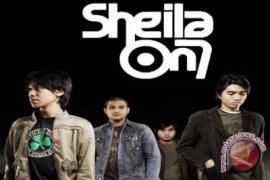 Sheila On 7 siap luncurkan album baru