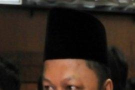 Raperda Bantuan Penyelenggaraan Ibadah Haji