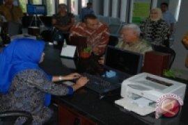 Peresmian Kantor Cabang BPJS Samarinda