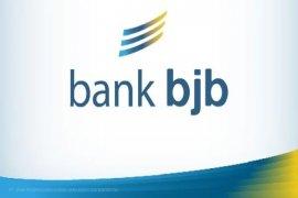 Bank BJB-Kadin Jabar teken MoU tentang layanan perbankan