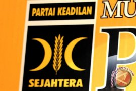 Caleg PKS Jateng dukung kompetisi olahraga amatir