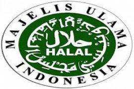 Perusahaan Dari 15 Negara Ikuti Pelatihan Halal Internasional