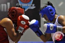 Pertina Siapkan Tiga Uji Coba Asian Games