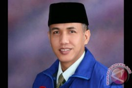Siswa NTB ikuti program mengenal Nusantara