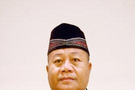 BPK-RI Audit Layanan Air Bersih Bone Bolango