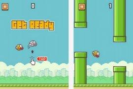Tiruan Game Flappy Bird Meledak di Toko Aplikasi