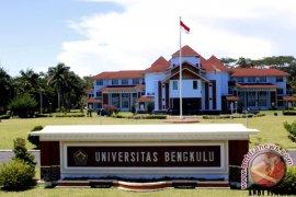 """Lima fakultas di Universitas Bengkulu """"lockdown"""" akibat COVID-19"""
