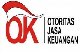 OJK: Inklusi Keuangan Indonesia 67,8 Persen