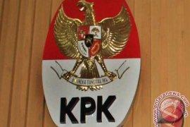 MK Harapkan KPK Dalam Uji UU KPK