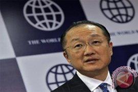 Bank Dunia sediakan tiga miliar dolar AS untuk Ukraina