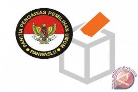 Panwaslu Aceh Barat larang kampanye lewat sosmed