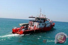 Dua nelayan Simeulue terhempas badai belum ditemukan