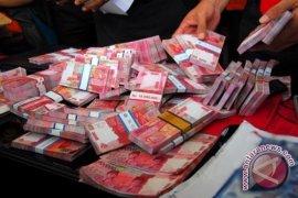 Polda Aceh dan BI bahas uang palsu