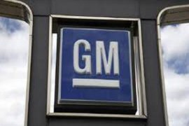GM Kembali Recall 8,4 juta Kendaraan