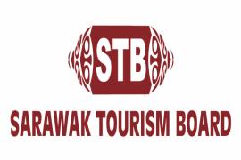 Sarawak Cari Sukarelawan Untuk Borneo Jazz Festival