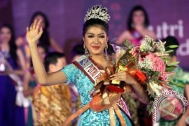 Disparpora Singkawang akan gelar Pemilihan Putri Pariwisata