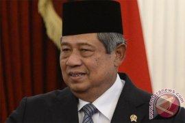 Presiden Bertolak ke Myanmar Hadiri KTT ASEAN